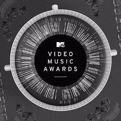Penonton MTV VMA 2014 Turun Dibanding Tahun Lalu