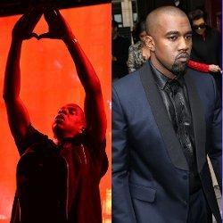 Jay Z, Kanye West dan Frank Ocean Dituding Jiplak Lagu Orang