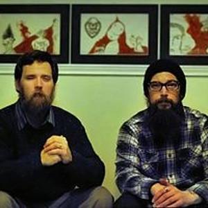 Duo Ini Ciptakan Lagu Berdurasi 2 Bulan Sampai 1.000 Tahun