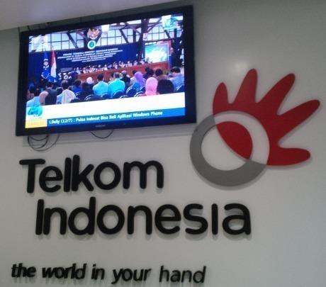 Java Pulsa Bisnis Server Agen Pulsa Elektrik Online Termurah