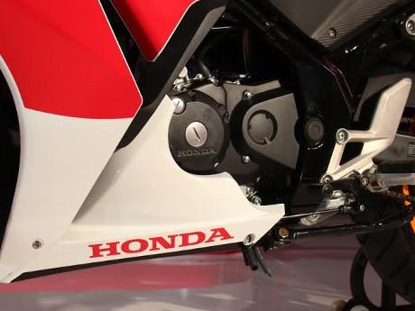 Kenapa Tenaga CBR 150R Diturunin, Honda?