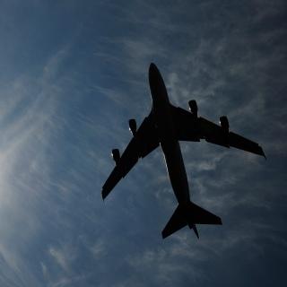 //images.detik.com/content/2014/09/15/4/081055_pesawatterbangs.jpg
