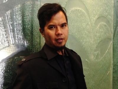 Tommy Pratama Siap Laporkan Balik Ahmad Dhani
