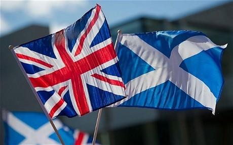 scotlanddlm.jpg