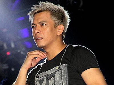 Ariel Bebas Murni, NOAH Berharap Bisa Konser di Luar Negeri Lagi