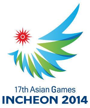 Indonesia Gagal di Asian Games, Kemenpora Kembali Janji Perbaiki Pembinaan & Pendanaan