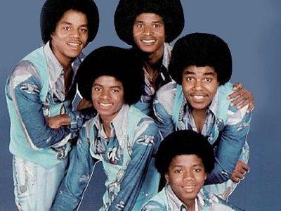 Kisah Melejitnya The Jacksons hingga Julukan 'Bubblegum Soul'