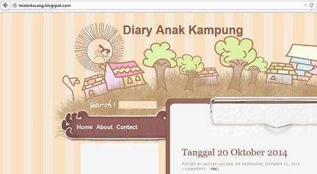 http://images.detik.com/content/2014/10/24/398/diaryanakkampung.jpg