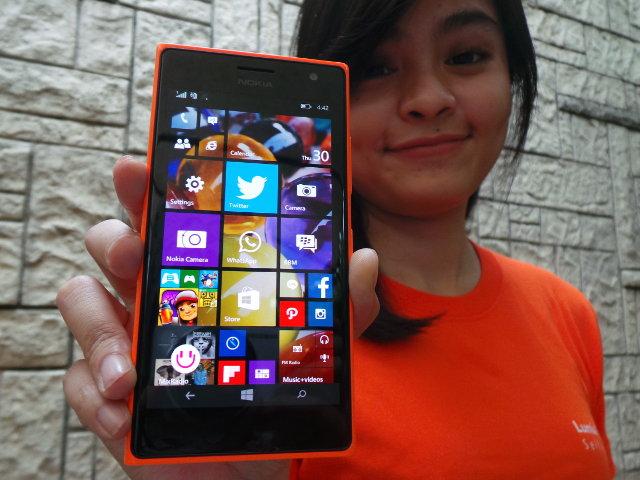 http://images.detik.com/content/2014/10/31/1146/Lumia-1.JPG