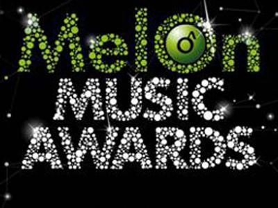 Ini Daftar 10 Besar Artis untuk MelOn Music Awards 2014