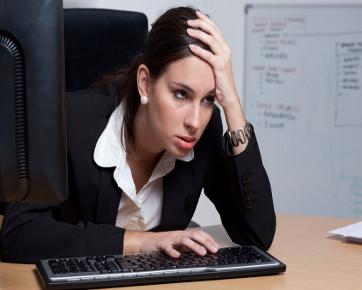 Tips Hilangkan Stres dengan Melakukan Meditasi di Kantor