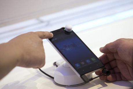 Sejuta Ponsel Xiaomi Ludes di Hari Jomblo Java Pulsa Online Murah Jember Surabaya Jawa Timur