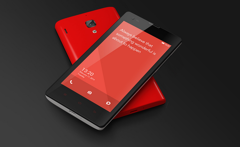 Xiaomi Buka Lapak Toko Ritel Offline Java Pulsa Online Murah Jember Surabaya Jawa Timur