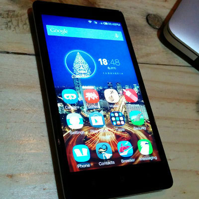 10.000 Redmi Note Ludes dalam 40 Detik Java Pulsa Online Murah Jember Surabaya Jawa Timur