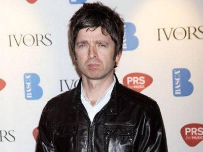 Soal Reuni Oasis, Noel Gallagher: Saya Tak Bilang Hal Itu Tak Akan Terjadi!
