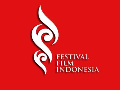 Menyimak 5 Film Terbaik Nominasi FFI 2015