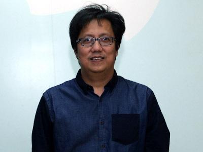 Konser 'Tribute' Jadi Ajang Pembuktian Erwin Gutawa