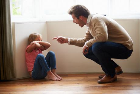 Studi: Sering Dihukum Saat Berbohong, Anak Justru Makin Tidak Jujur