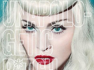 Detail Album Bocor, Madonna Ngamuk di Instagram
