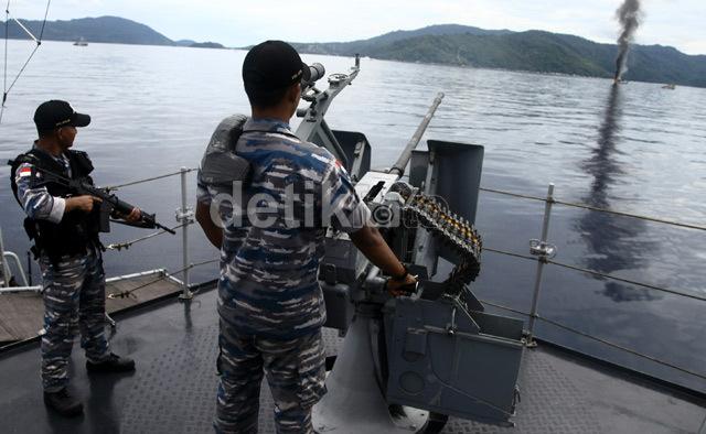 //images.detik.com/content/2014/12/18/4/kapalnelayan1.jpg