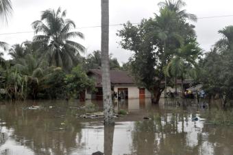 tim-sar-kembali-menemukan-korban-banjir-di-aceh-korban-tewas-menjadi-2-orang