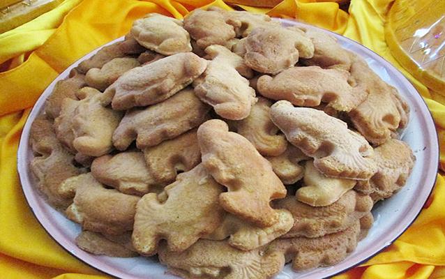 kue-bhoi-bolu-populer-untuk-teman-minum-kopi