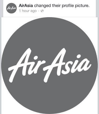 http://images.detik.com/content/2014/12/28/398/124843_121731_airasiakelabu.jpg