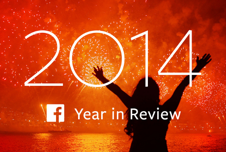 http://images.detik.com/content/2015/01/03/398/090137_fbyear.jpg