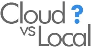 http://images.detik.com/content/2015/01/18/323/124201_cloudvslocal_block.jpg
