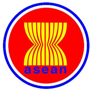 Filipina Bakal Jadi Saingan Terberat RI di Pasar Bebas ASEAN 405c6e3eb5