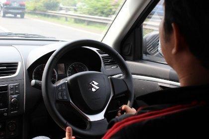 Perusahaan Chemical di Indonesia | Produk Perawatan Mobil | Automotive Chemical Industry
