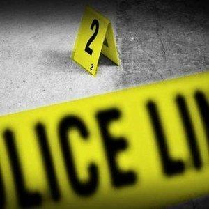 Polisi Los Angeles Tembak Remaja 15 Tahun karena Lihat Pistol Replika