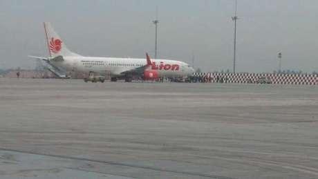 Lion Air: Seluruh Penerbangan dari Pukul 17.00 Hingga 00.00 Hari Ini Dibatalkan!