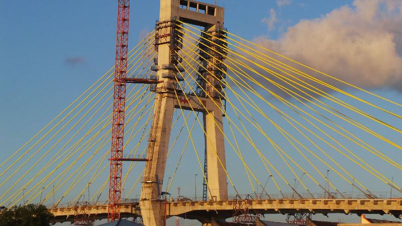 http://images.detik.com/content/2015/03/25/4/075842_jembatan7.jpg