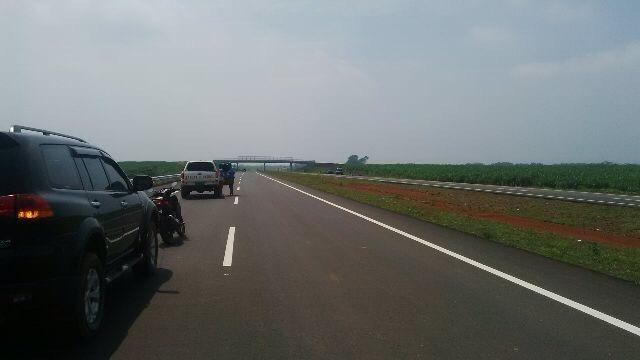 Konstruksi Tol Cikapali Sudah 93%, Mobil Bisa Ngebut 140 Km/jam