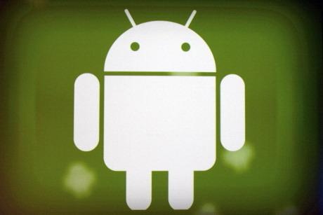 Cara Mudah Menambah RAM Android dengan Swap Memory