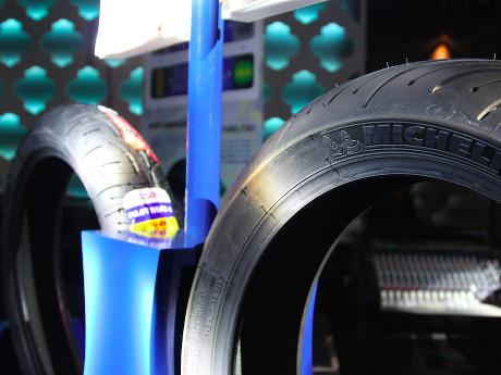 Busi Motor Terbaik | Busi Mobil Terbaik | Automotive Chemical Industry