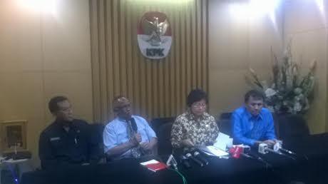 Perusahaan DL Sitorus yang Akan Dieksekusi Beromzet Rp 600 M per Tahun
