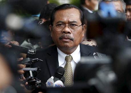 Jaksa Agung Yakin PBB Bisa Pahami Kedaulatan Indonesia