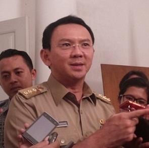 Semua Operator Bus Gabung ke PT TransJakarta, 5 Juni Beroperasi