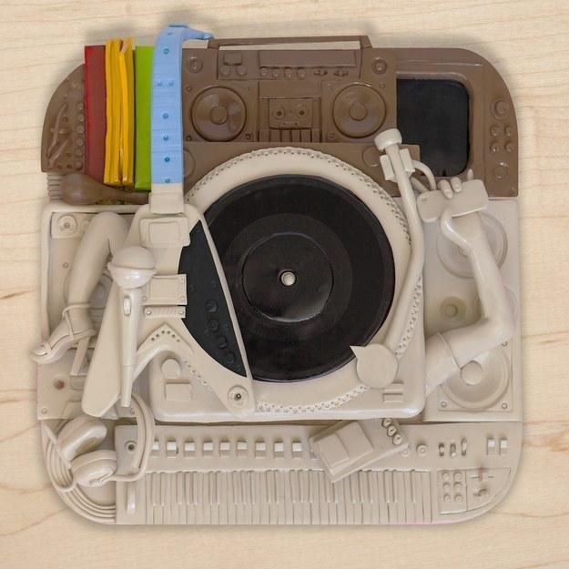 http://images.detik.com/content/2015/04/30/398/081126_instagram.jpg
