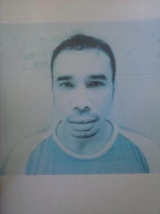 Baron, Bandar Narkoba Sadis ini Akhirnya Bertekuk Lutut di Tangan Polisi