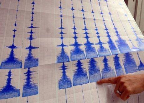 Gempa 7,4 SR Guncang Papua Nugini, Ada Peringatan Tsunami