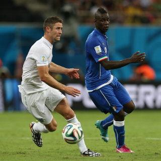 FA: Inggris Mungkin Saja Boikot Piala Dunia 2018