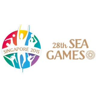 Kepolisian Singapura Bongkar Pengaturan Pertandingan SEA Games