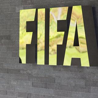 Tim Transisi Sebut Kasus FIFA Sama Seperti PSSI
