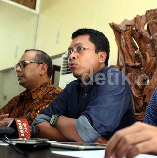 Tim Transisi: Kami Tetap Kerja, Prestasi Indonesia Tak Tergantung FIFA