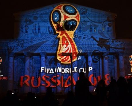 Status Rusia dan Qatar Sebagai Tuan Rumah Piala Dunia Bisa Dicabut