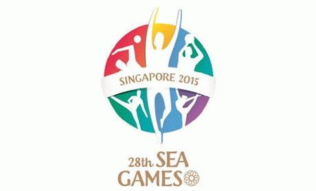 Prestasi Indonesia di SEA Games 2015 Sudah Sesuai Perhitungan Satlak Prima