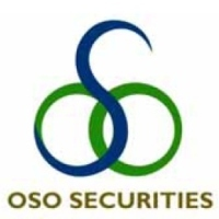 Oso Securities: IHSG Cenderung Menguat